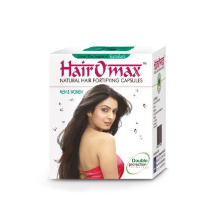hairomaxcap