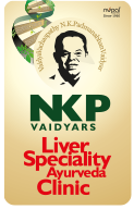 Liver Speciality Ayurvedic Clinic