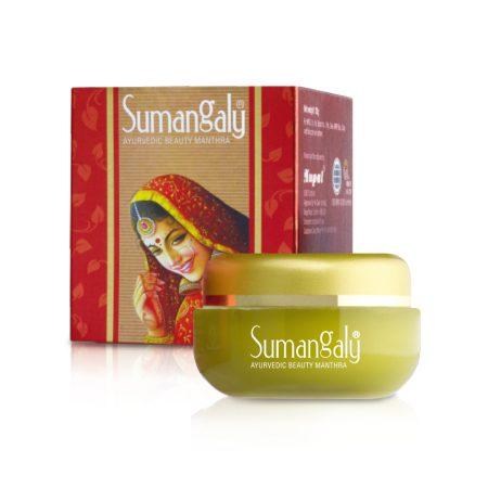 sumangaly