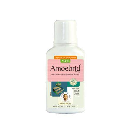 amoebrid