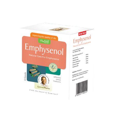 emphysenol