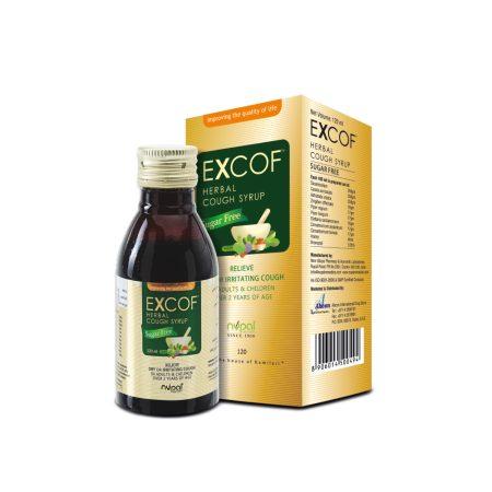 excof
