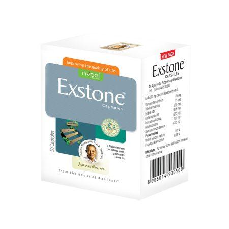 exstone