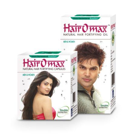 hairomax