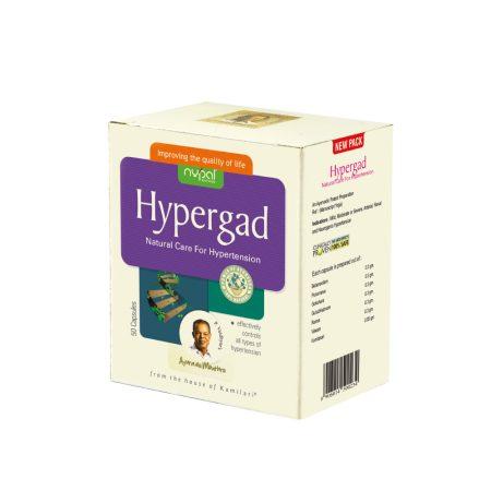 hypergad
