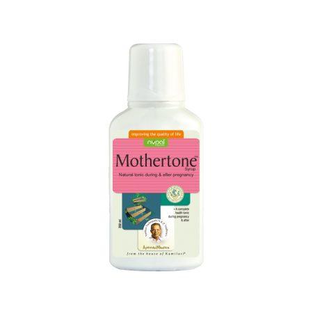 mothertone