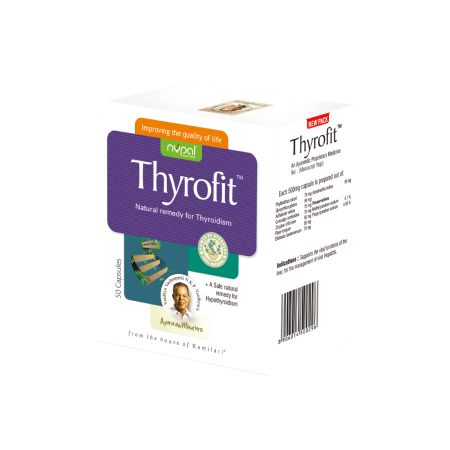 thyrofit